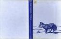 Za modrou liškou