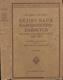Dějiny nauk národohospodářských, II. díl