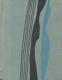 MALÝ KONCERT - ilustrace Karel Svolinský