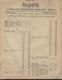 Úřední list ředitelství státních drah v Olomouci pro rok 1920