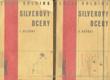 Silverovy dcery, 2 svazky