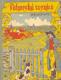 Pohorská vesnice - povídka ze života lidu venkovského