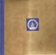 Zlatá kniha Metropolitanu