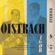 Trio-Sonate E-dur für zwei Violinen und Klavier