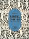 Kanibal Coryton