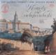 Koncerty pro violu a orchestr