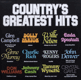 Country's Greatest Hits (2 LP)