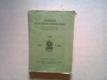 Jubilejní almanach-schematism československého evangelictva v ČSR