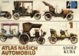 Atlas našich automobilů 1
