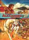 Po stopách…Alexandra Velikého