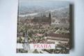Praha (edice Památky)