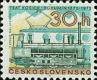 100. výročí železnice Košice - Bohumín