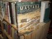 Mastaba - Objevování a rekonstrukce...