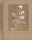 Malý čtenář, ročník XLIII (1924)