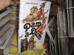 Pam a Pum