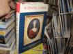 O životě a umění - Listy z Jaroměřické kroniky
