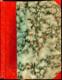 Poupě, příloha novin sokolské mládeže (1934)