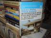 Modernizace bytů, rodinných domků a jejich okolí