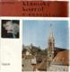 Kostka Jiří - Klariský kostol v Bratislave