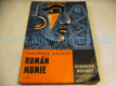 Román Mumie