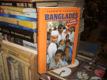 Bangladéš v sedmi obrazech