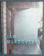 Magnet Jan Mladovsky