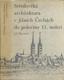 Středověká architektura v jižních Čechách do...