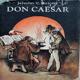 Don Caesar