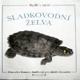 Sladkovodní želva