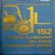 152 otázek a odpovědí pro řidiče motorových vozíů