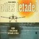 Atlas letadel (vodní a obojživelná dopravní)