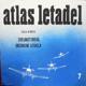 Atlas letadel (dvoumotorová obchodní)