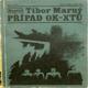 Případ OK - XTU