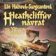 Sargeantová Lin - Heathcliffův návrat na Větrnou hůrku