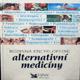 Rodinná encyklopedie alternativní medicíny