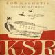Loď Kachetie