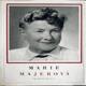 Marie Majerová ve fotografii