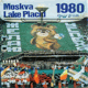 Moskva Lake Placid 1980
