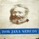 Rok Jana Nerudy
