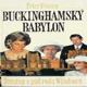 Buckinghamský babylon (Vzestup a pád rodu Wind...