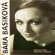 Bára Basiková- Rozhovor