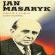 Jan Masaryk - osobní vzpomínky
