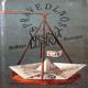 Narcejac - Spravedlnost Arséna Lupina