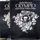 Olympio aneb život Victora Huga I. a II.