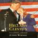 Hillary Clinton - soukromý příběh