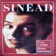 Sinéad- Život a hudba