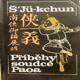 kchun - Příběhy soudce Paoa