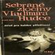 Sebrané zločiny Vladimíra Hudce