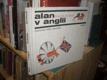 Alan v Anglii
