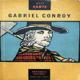 Gabriel Conroy